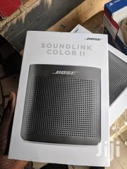 Bose Color 2 Speaker | Audio & Music Equipment for sale in Greater Accra, Osu