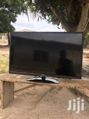 Jvc, Full HD LED , Digital Satellite TV | TV & DVD Equipment for sale in Greater Accra, Accra Metropolitan