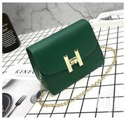 Ladies Hand Bag | Bags for sale in Greater Accra, Achimota