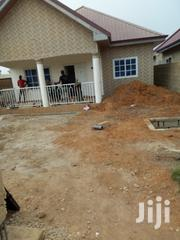 3 Bedroom for Sale Gh400,000 | Houses & Apartments For Sale for sale in Greater Accra, Achimota