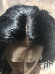180 Lace Frontal Wig | Hair Beauty for sale in Greater Accra, East Legon (Okponglo)