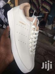 Adidas Wear | Clothing Accessories for sale in Greater Accra, Odorkor