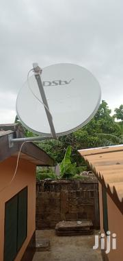 DSTV Installer | Computer & IT Services for sale in Greater Accra, Adenta Municipal