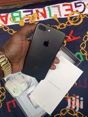 Apple iPhone 7 Plus 128 GB Black | Mobile Phones for sale in Greater Accra, Darkuman