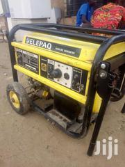 Sv10000e Generator For Sale High Powerful | Electrical Equipments for sale in Greater Accra, Nungua East