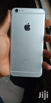 Apple iPhone 6 Plus 16 GB White | Mobile Phones for sale in Greater Accra, Burma Camp