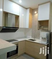 Kitchen Cabinet | Furniture for sale in Greater Accra, Accra Metropolitan