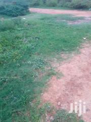 100 Acres of Land 4 Sale | Land & Plots For Sale for sale in Greater Accra, Ga East Municipal