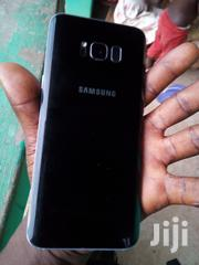 Samsung Galaxy S8 Plus 64 GB | Mobile Phones for sale in Greater Accra, Achimota