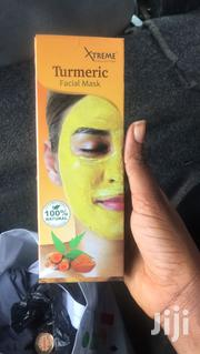 Organic Product | Skin Care for sale in Greater Accra, Kwashieman