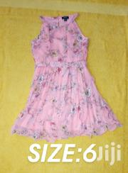 Quality Teens Dresses | Children's Clothing for sale in Greater Accra, Adenta Municipal