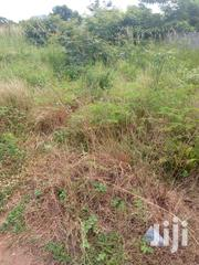 16 Acres of Land for Sale | Land & Plots For Sale for sale in Greater Accra, Ga East Municipal