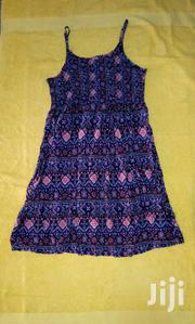 Sleeveless Dress | Clothing for sale in Greater Accra, Adenta Municipal