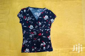 Ladies Top From USA