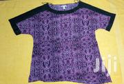 Ladies Top | Clothing for sale in Greater Accra, Adenta Municipal