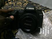 Canon 5d Mark 2 | Cameras, Video Cameras & Accessories for sale in Greater Accra, Achimota
