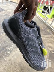 Original Adidas Sneakers. | Shoes for sale in Greater Accra, Dansoman