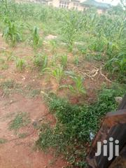 2 Plots of Land for Sale | Land & Plots For Sale for sale in Greater Accra, Ledzokuku-Krowor