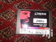 240 GB SSD Kingston Technology Drive | Computer Hardware for sale in Greater Accra, East Legon