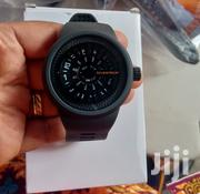 Seven Friday Silicon Watches | Watches for sale in Greater Accra, Abelemkpe