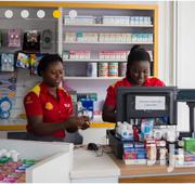 Shop,Supermarket,Mall Attendant Needed Urgently | Customer Service Jobs for sale in Greater Accra, Kwashieman