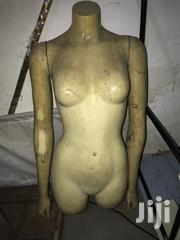Female Mannequin | Clothing Accessories for sale in Greater Accra, Labadi-Aborm