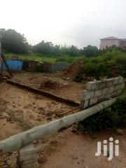 4 Plot of Land for Sale at Tse-Addo | Land & Plots For Sale for sale in Greater Accra, Ledzokuku-Krowor