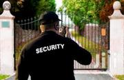 Security Guards Needed Urgently With Accommodation | Customer Service Jobs for sale in Greater Accra, Kwashieman