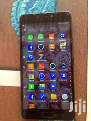 Infinix Note 4 16 GB Black | Mobile Phones for sale in Greater Accra, Achimota