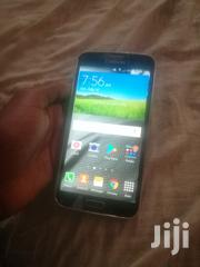 Samsung Galaxy S5 LTE-A G901F 16 GB | Mobile Phones for sale in Greater Accra, Ashaiman Municipal
