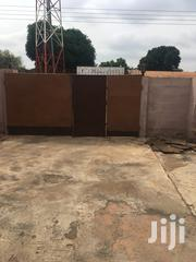 Ordinary Chamber And Hall With Porch | Houses & Apartments For Rent for sale in Greater Accra, North Kaneshie