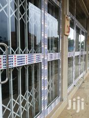 Shop to Let at Tantra Roundabout Opposite the Goil Fuel Station | Commercial Property For Rent for sale in Greater Accra, Achimota