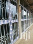 Shop to Let at Tantra Roundabout Opposite the Goil Fuel Station | Commercial Property For Rent for sale in Achimota, Greater Accra, Ghana