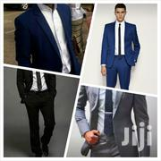 Office / Cooperate Suits | Clothing for sale in Ashanti, Kumasi Metropolitan