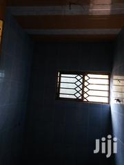 Single Room Self Contain at Paradise for Rent | Houses & Apartments For Rent for sale in Greater Accra, Ga West Municipal