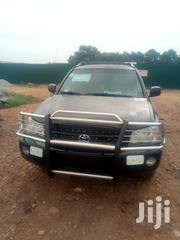 Toyota Highlander 2008 Limited Black | Cars for sale in Greater Accra, Labadi-Aborm