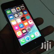 Apple iPhone 5s 16 GB Gray | Mobile Phones for sale in Greater Accra, Adenta Municipal