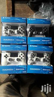 Ps4 Controllers | Video Game Consoles for sale in Greater Accra, Accra Metropolitan
