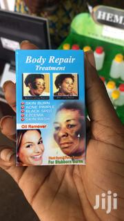 Organic Products | Skin Care for sale in Greater Accra, Kwashieman