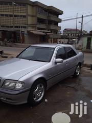 Mercedes-Benz C180 2006 | Cars for sale in Brong Ahafo, Sunyani Municipal