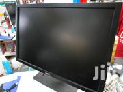 "Dell 22"" Widescreen LCD/TFT Monitor 
