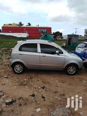 Daewoo Matiz 2009 0.8 S | Cars for sale in Greater Accra, East Legon