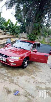 Toyota Corolla 2002 | Cars for sale in Eastern Region, New-Juaben Municipal