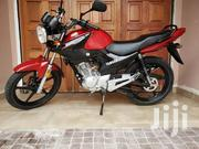 Yamaha YZF-R 2018 Red | Motorcycles & Scooters for sale in Eastern Region, Yilo Krobo