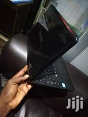 Slightly Used Toshiba Satellite Core I3 320Gb 4Gb   Laptops & Computers for sale in Greater Accra, Achimota