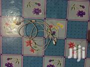 iPhone 4 or 4s Chargers | Accessories for Mobile Phones & Tablets for sale in Greater Accra, East Legon