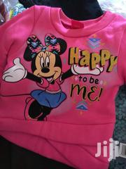 Disney Top N Bottom | Children's Clothing for sale in Greater Accra, Abelemkpe
