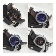 Fossil Leather Watch | Watches for sale in Greater Accra, East Legon