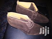 New Brown Boots | Shoes for sale in Greater Accra, East Legon (Okponglo)