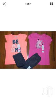 Jumping Beans Top N Jeggings | Children's Clothing for sale in Greater Accra, Abelemkpe